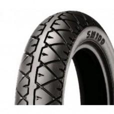 Buitenband 10-3.50 Michelin SM100