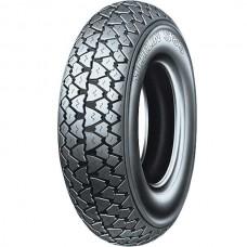 Buitenband 10-3.50 Michelin S83