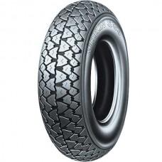 Buitenband 8-3.50 Michelin S83