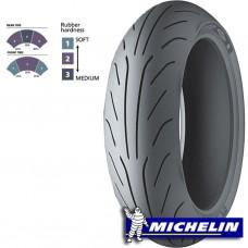 Buitenband 120/80-14 Michelin Power Pure