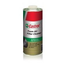 Foam Air Filter Cleaner (1,5L)