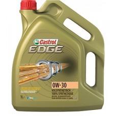 Castrol EDGE 0W-30 (5L)