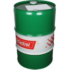Castrol Power RS 4T 10W-40 (60L)