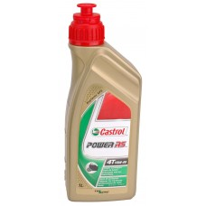 Castrol Power RS 4T 10W-40 (1L)