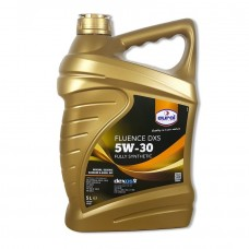 Eurol Fluence DXS 5W-30 (5L)