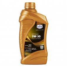 Eurol Optence 5W-30 (1L)