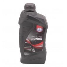 Eurol Honda Versnellingsbakolie (1L)