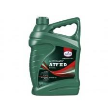 Eurol ATF Versnellingsbakolie Tomos / Maxi (5L)