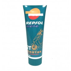 Repsol Moto Scooter 2T (125ml)