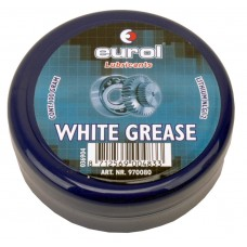 Eurol White Grease EP 2 (100g)