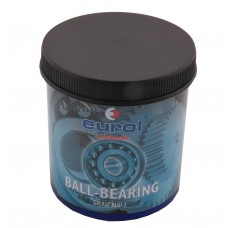 Eurol Ball Bearing grease EP 2 (600g)