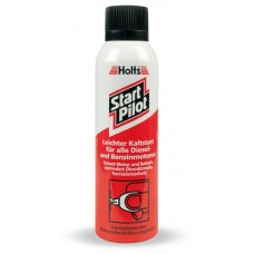 HOLTS START PILOT 200ML