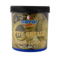 Eurol PTFE Complex grease EP 2 (600g)
