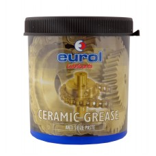 Eurol Ceramic Grease (600g)