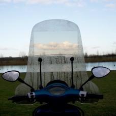 Waterafstotende Folie Nano Shield 36x20cm