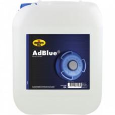 AdBlue Kroon (10L)