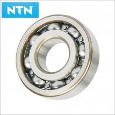 Lager 6001 NTN
