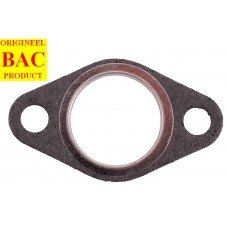 Uitlaatpakking BAC (met ring) 26mm Puch Maxi / Tomos