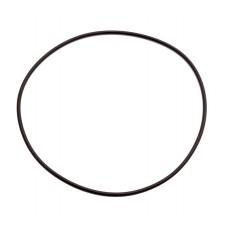 Cilinderkop O-ring | Vespa LX - S / Piaggio Zip - Fly