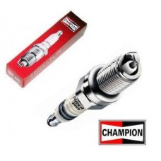 Bougie Champion RG4HCX