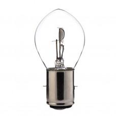 Lamp Bosma 12V - 45/40W BA20D