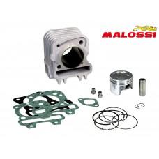 Cilinder Malossi 49,0mm | Piaggio 4T 3V