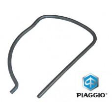 Contactslot Borgveer OEM A | Piaggio / Vespa
