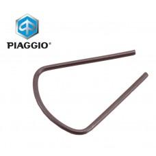 Contactslot Borgveer OEM B | Piaggio / Vespa