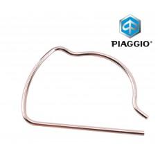 Contactslot Borgveer OEM C | Piaggio / Vespa