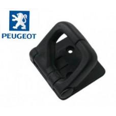 Tashaak - helmhaak Peugeot Vivacity 3 / New Vivacity