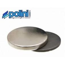 Polini Hi-Speed Ontgrenzer Magneet