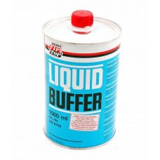 TIP TOP LIQUID BUFFER 1000ML