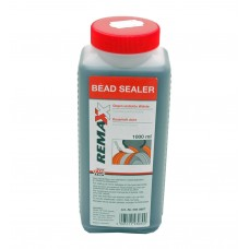 TIP TOP BEAD SEALER 1 LTR