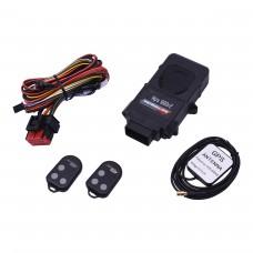 Alarmsysteem Patrolline HPS990