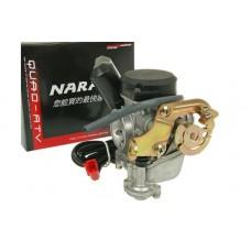 Carburateur Naraku 18mm   GY6