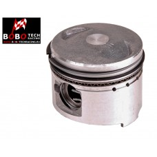 Zuiger China GY6 4T 39,00mm  A-Kwaliteit Bobotech