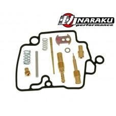 Carburateur Revisieset  Naraku   GY6
