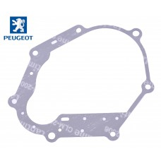 Dekselpakking OEM   Peugeot Tweet / Speedfight 4
