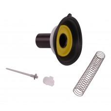 Revisiebalg Carburateur 16,4mm   Keihin 4T
