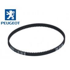 Oliepompsnaar Peugeot Fox