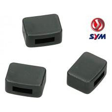 Ramplaatgeleider OEM | Sym / Peugeot 4T