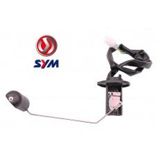 Benzinevlotter OEM | Sym X-pro