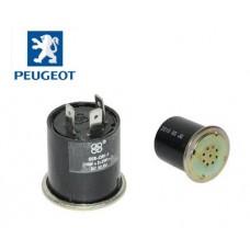 RAW-automaat OEM Verklikker | Peugeot V-clic