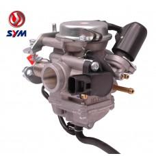 Carburateur OEM   Sym 4T E4