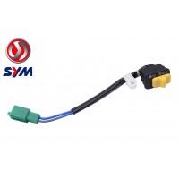 Start-stop schakelaar / startonderbreker SYM scooter