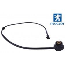 KM Telleraandrijf OEM | Peugeot Vivacity 3 50cc 4t