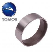 209.077 VULBUS TOMOS