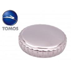 213.953 TANKDOP CHROOM TOMOS