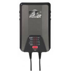 Accolader Charger SC Power 6V/12V/3.8A