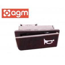 Claxon schakelaar OEM | AGM VX / VXs